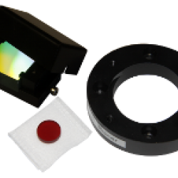 Shelyak Near Infra-Red Kit for LISA Visual Spectrograph