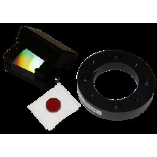 Shelyak Near Infra-Red Kit for LISA Visual Spectrograph
