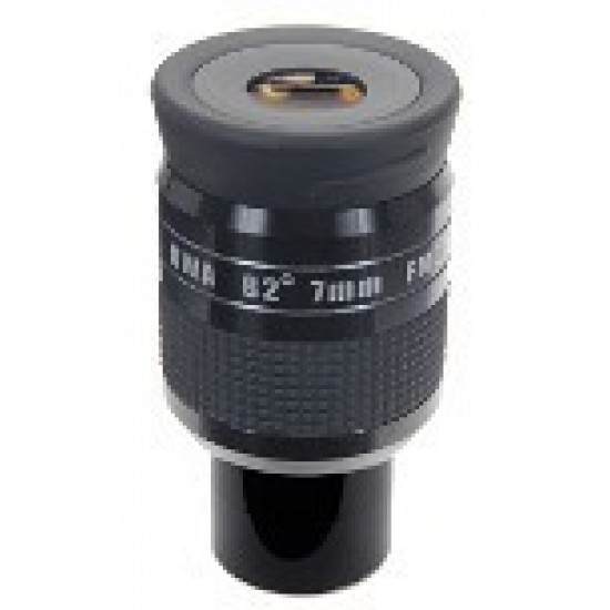 SkyWatcher Nirvana UWA 82-deg 7mm 1.25-inch Eyepiece