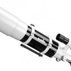 SkyWatcher Startravel-150 OTA Refractor Telescope