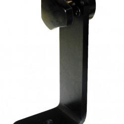 Skywatcher L-Type Tripod Adapter LARGE