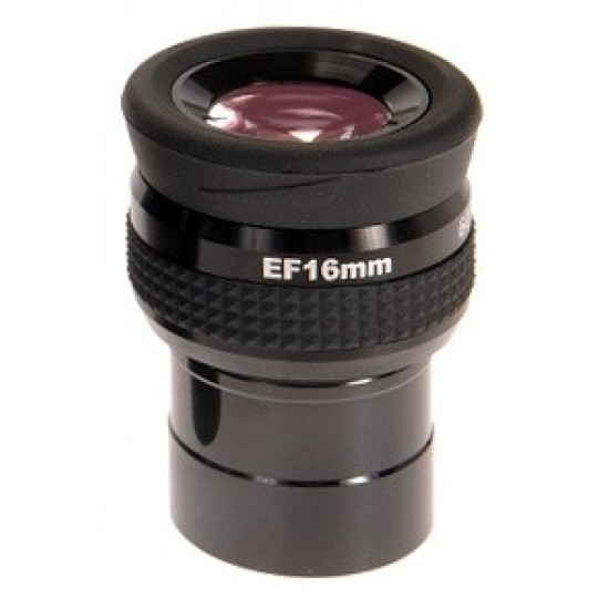 ExtraFlat Wide-Angle 16mm 1.25-inch Eyepiece by OVL