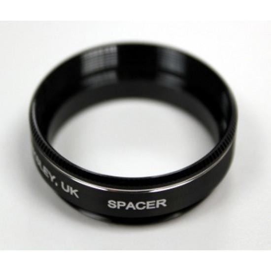 Spacer for Star Analyser 100