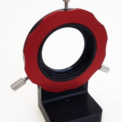 Starizona LensSlider - Canon EF Lens to CCD Adapter