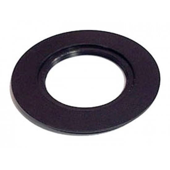 "2"" (M48) to 36mm Unmounted Filter Adapter for Starizona Filter Slider (Filter Drawer)"