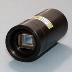 Starlight Xpress Lodestar x2 Monochrome Guide Camera
