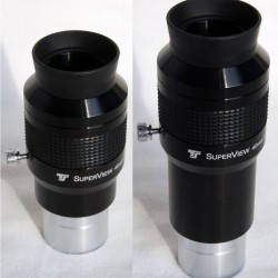"1.25"" 40mm DigiScoping Camera Adapter Projection & PhotoEyepiece"