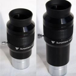 "1.25"" 40mm DigiScoping Camera Adapter Projection & PhotoEyepiece"