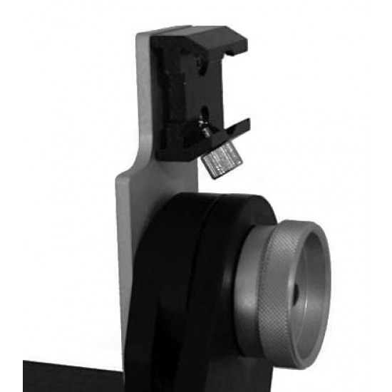 Tecnosky Finder Bracket and Shoe for TecnoSky eLLe Mount