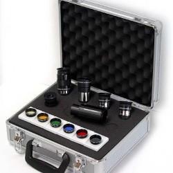 Teleskop Service Eyepiece and Accessory Kit