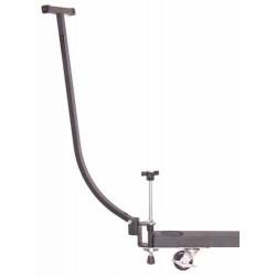 JMI Tow Handle for Universal Style Wheeley Bars