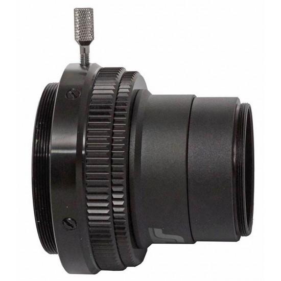 TS-Optics Photoline 1.0x Field Flattener for Photoline APO Refractors with 72mm Aperture
