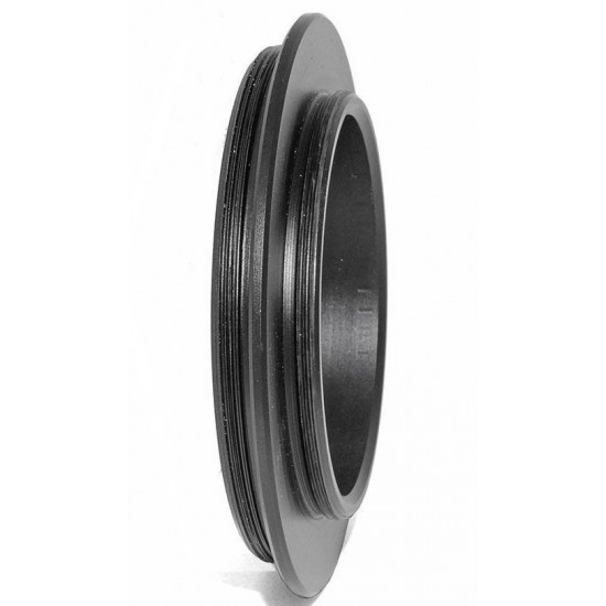 TS-Optics Adapter from M82x1 to M68x1 for the Large APM Riccardi 0.75x Reducer