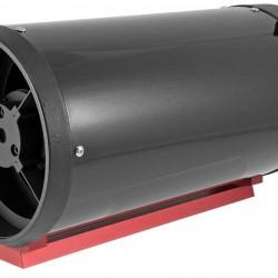 "TS-Optics 6"" f/9 Ritchey-Chretien Pro RC Astrograph Telescope OTA with Metal Tube"
