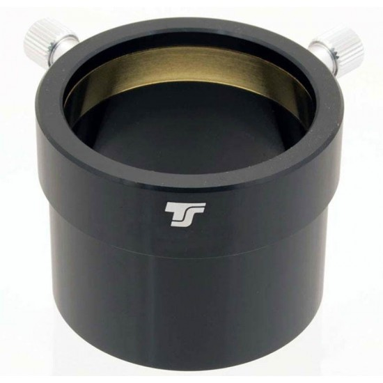 "TS-Optics 2"" Visual Back for SkyWatcher and Orion US Maksutov-Cassegrain Telescopes"