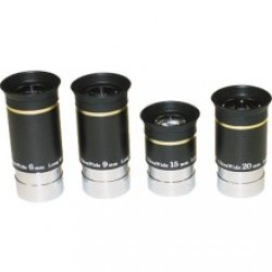 "SkyWatcher 15mm UltraWide Eyepiece (1.25""/31.7mm Format)"