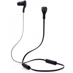 universe2go Omegon Bluetooth In-Ear Headphones