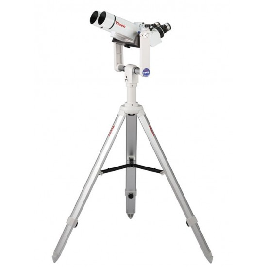 Vixen BT81S-A Astronomical Observation Binoculars
