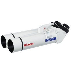 Vixen BT81S-A Astronomical Observation Binoculars