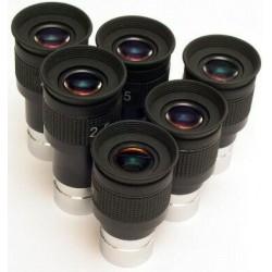 "3.2mm - The Planetary UWA Eyepiece - 58 degrees 1.25"""