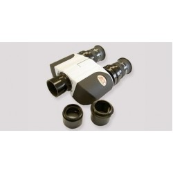 William Optics Binoviewer