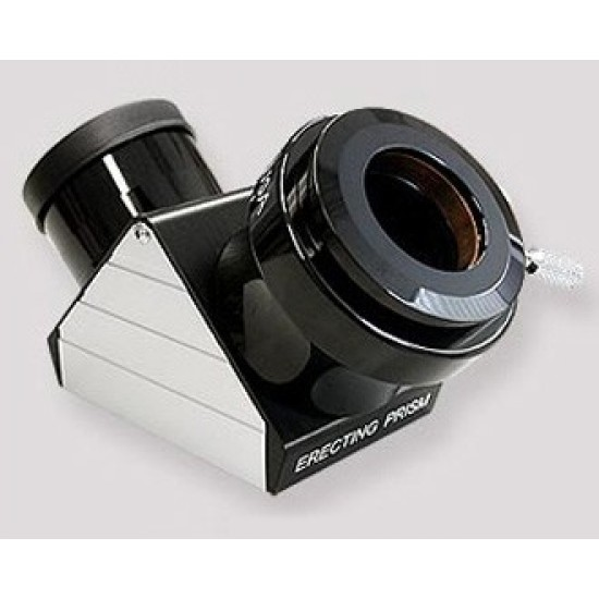 William Optics 90 degree Erecting Prism