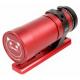 William Optics RedCat 51 APO Apochromatic Quadruplet Refractor Astrograph Telescope - RED v1.5