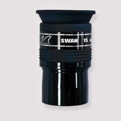 "William Optics 1.25"" SWAN Eyepiece 15mm"
