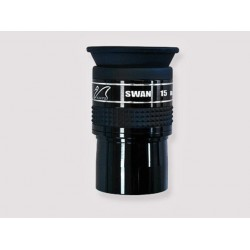 "William Optics 1.25"" SWAN Eyepiece 15mm"