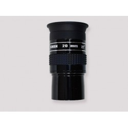 "William Optics 1.25"" SWAN Eyepiece 20mm"