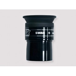 "William Optics 1.25"" SWAN Eyepiece 9mm"