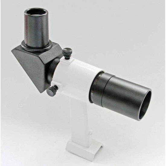 SkyWatcher 6x30 Right-Angled, Erect-Image Finderscope
