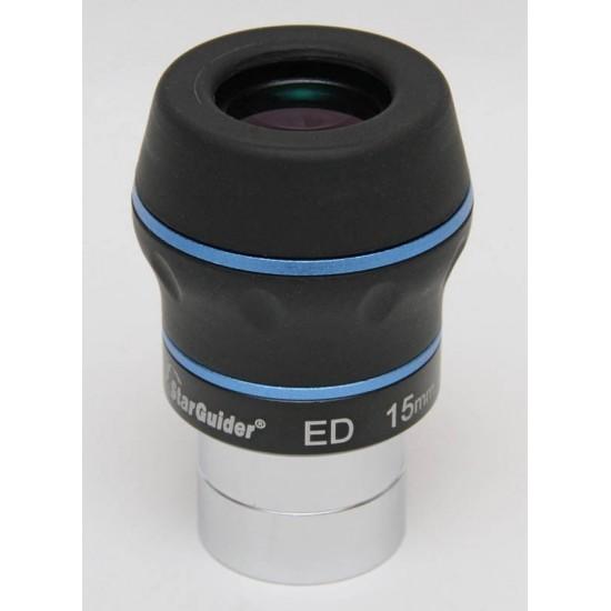 15mm - BST Explorer Starguider ED Eyepiece
