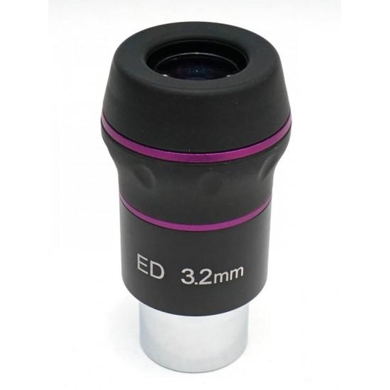 3.2mm - BST Explorer Starguider ED Eyepiece