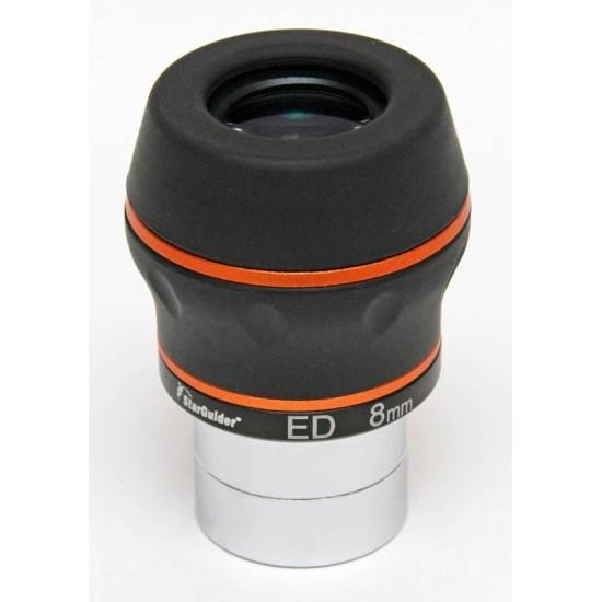 8mm - BST Explorer Starguider ED Eyepiece