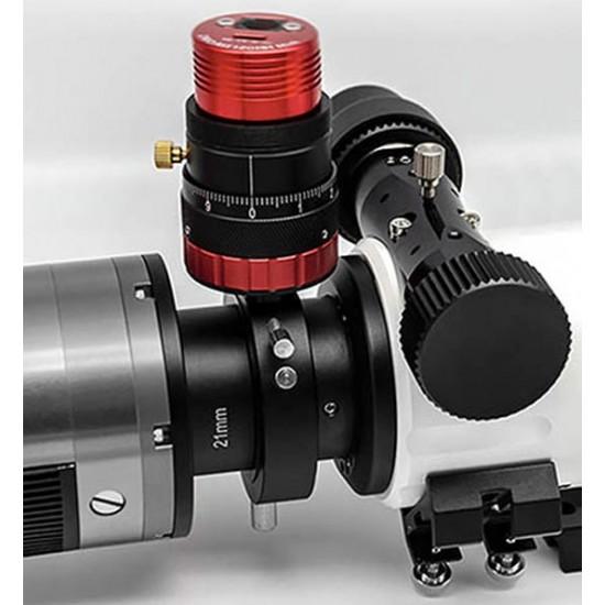 ZWO 1.25″ Helical Focuser