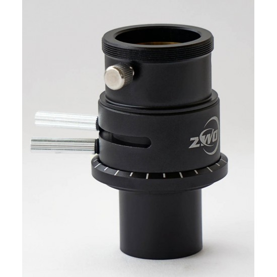 ZWO ADC Atmospheric Dispersion Corrector