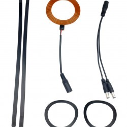 ZWO Anti-Dew Heating Strip for ZWO ASI Cooled Cameras