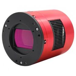 ZWO ASI2400MC PRO COOLED FULL FRAME One Shot Colour Deep Sky Imaging Camera - 24MPixels - BLACK FRIDAY