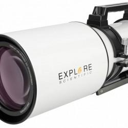 Explore Scientific Triplet ED APO 127mm f/7.5 Refractor Telescope Alu Essential