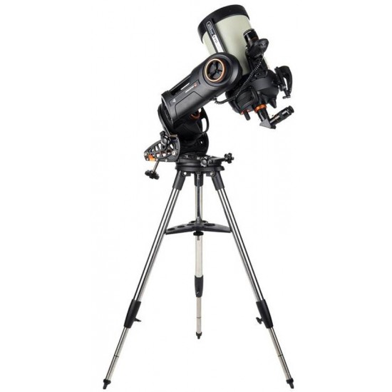 Celestron Nexstar Evolution 8 Edge HD with Starsense