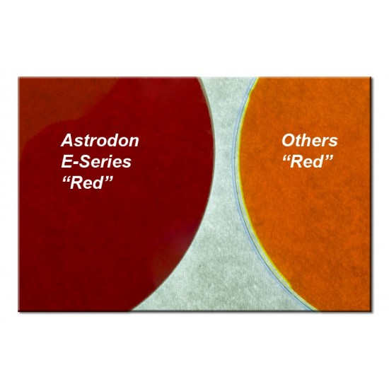 "Astrodon LRGB Gen2 E-Series Tru-Balance Filters (set of 4) - 1.25"" Mounted"