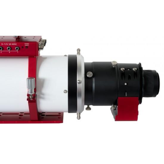 "Primaluce Lab M81 65mm Extension Tube for ESATTO 3"""