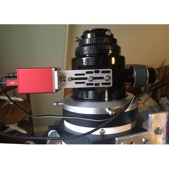 ZWO EAF - Electronic Automatic Focusmotor - NEW 5V version