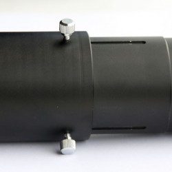 "Adapter from 2"" to T2 - Variable Length"
