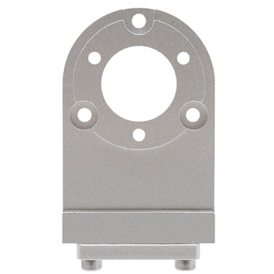 ZWO EAF Bracket for Celestron C11 and C14 SCTs