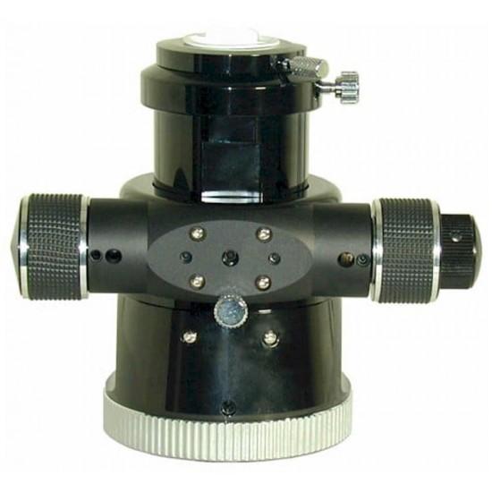 JMI MFSWO7 Motofocus for Skywatcher Equinox Pro Series Telescopes