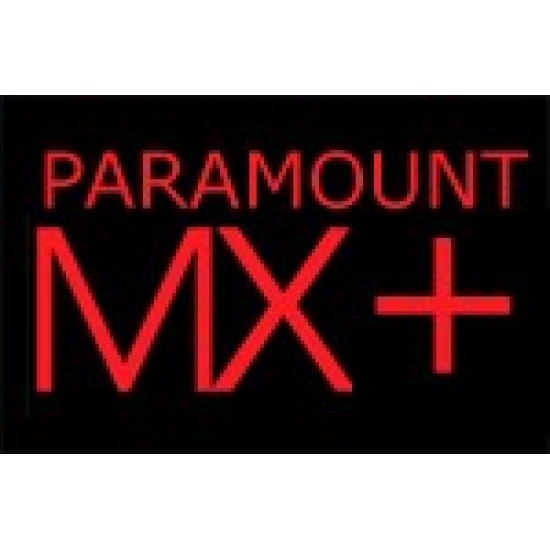 Paramount MX+ Research-Grade Robotic Telescope System