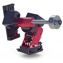 Paramount MyT Portable Robotic Telescope System