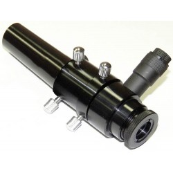 Lacerta Illuminated Polarscope for Fornax-52 Mounts & Vixen Polarie